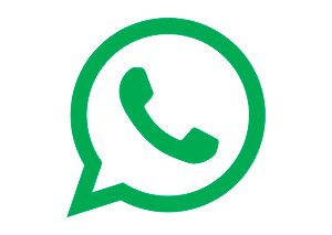 Whatsapp-about