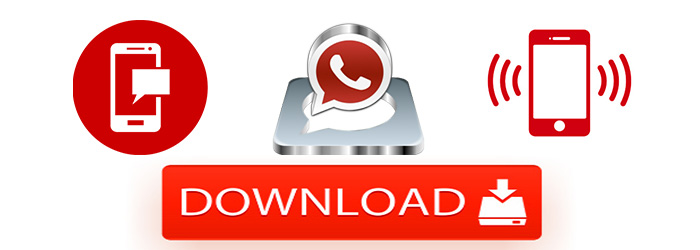 download-whatsapp