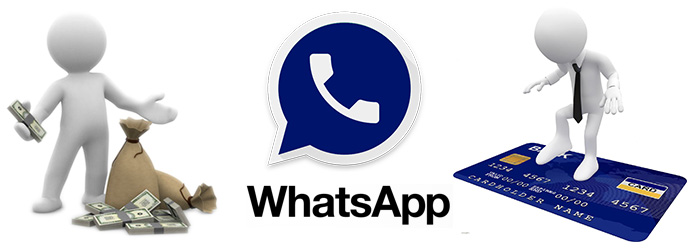 oplata-whatsapp