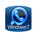 WhatsApp для компьютера Windows 7