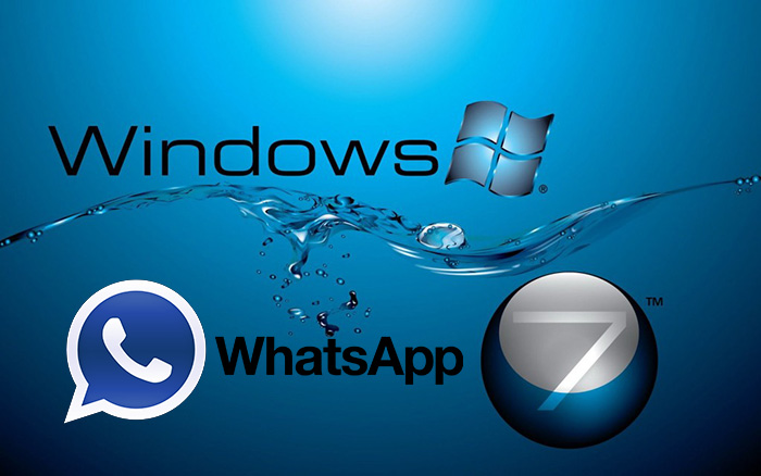 windows7-+-whatsapp