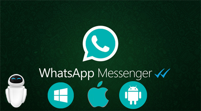 WhatsApp-Messenger-i-os