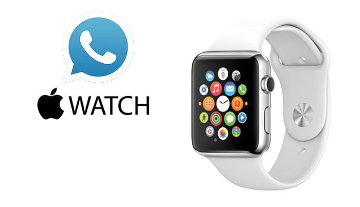 Whatsapp-Apple-Watch