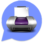 printer-whatsapp