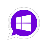 WhatsApp для Windows Mobile