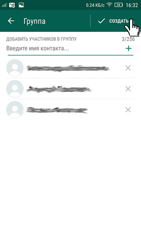 chatwhats5