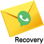 recovery-whats-logo