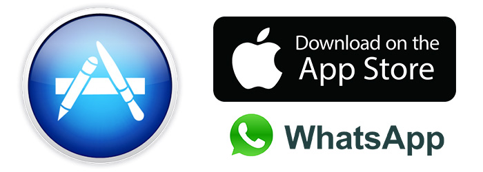 whats-appstore
