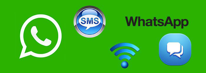 whats-wifi-sms