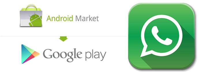 whatsapp-android-market
