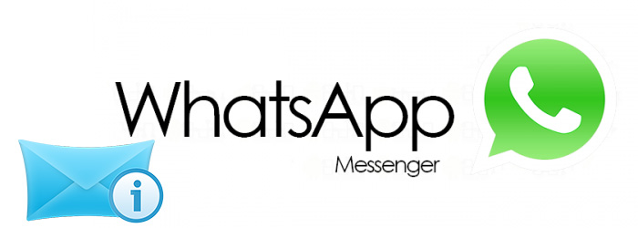 whatsapp-imessage
