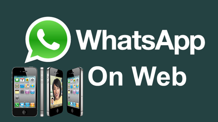 whatsappweb-iphone-tel