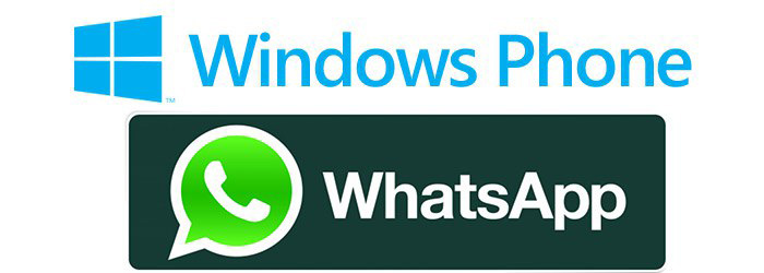 winphone-i-whats
