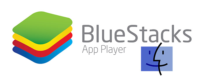 bluestacks-macos