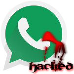 hacked-whats-logo