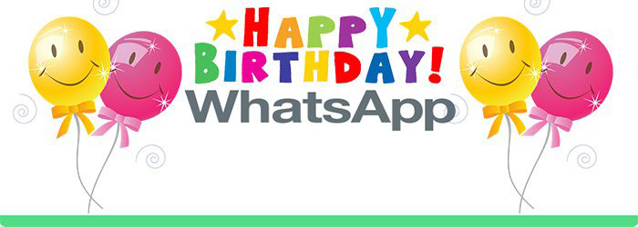 happy-birthday-whatsapp