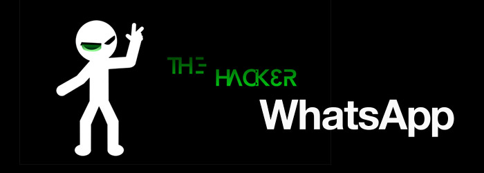 the-hacked-whatsapp