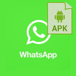 whatsapp-apk-fail