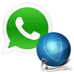 whatsapp-internet-logo
