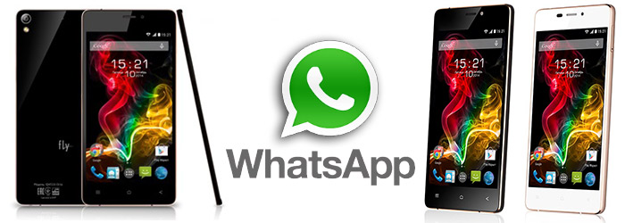 whatsapp-na-telef-fly