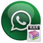whatsapp-rar-logo