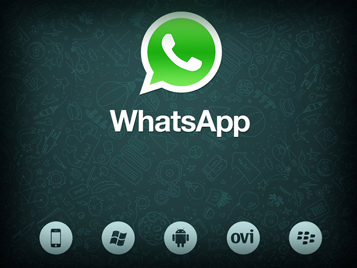 whatsapp-super-options