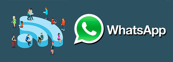 whatsapp-wifi
