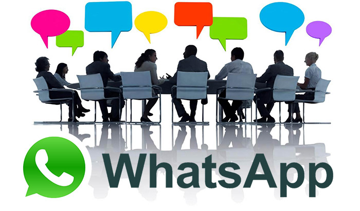whatsapp-nov-gruppa