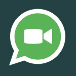 whatsapp-video-logo
