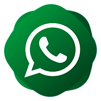 Рекламы через WhatsApp