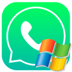 Скачать Whatsapp бесплатно для Windows